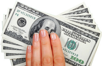instant payday loans bad credit no
