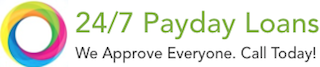 payday loans cash advance